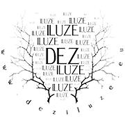 Deziluze